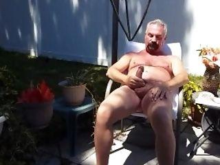 Bra butt hot modeling pantie sexy thong
