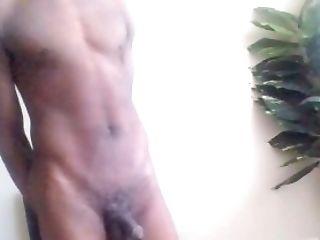 Little Black Dick