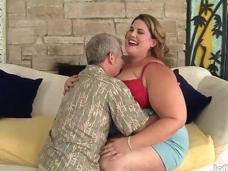 XXX Big Natural Tits Videos, Free Natural Boobs Porn Tube, Sexy Big