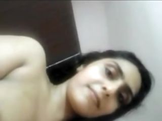 Xxx video hd pakistan