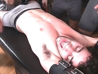 XXX Gay Torture Videos, Free Male Inquisition Porn Tube ...