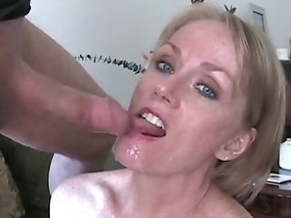 Horny Granny Wicked Sexy Melanie Needs A Threesome Truly Bad And She Needs It Now.