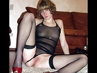 mature nylon legs videos | xxxvideos247