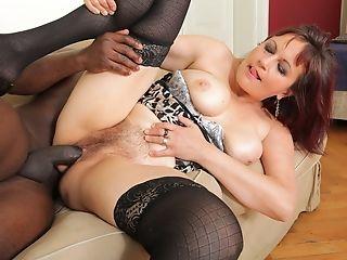 Grannie Porno pic