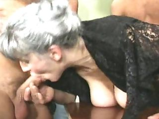 remarkable, this valuable milf pornstars that love black cock something and good idea