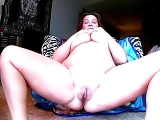 Screaming makeout femdom drilled
