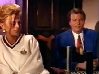 Erotika 1994 Utter Stir - French Dubbed