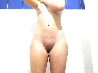 La Rubber Bulb Sexy