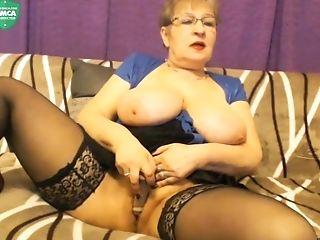 Rope Harness Web Cam Granny Pornography
