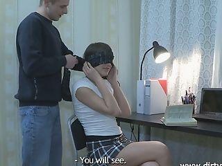 Ria sunn sus mejores videos porno orgasmatrix XXX