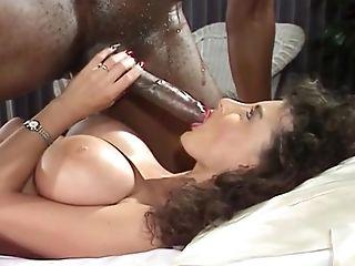 Porn hot girls pic