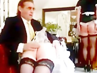 Maids And Mistress Disciplined.mp4