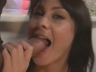 Cum In Pussy Movie Video Clip