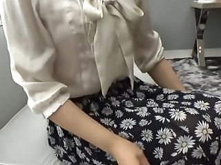 Crazy Adult Clip Hairy Fantastic , It's Amazing