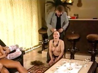 Pervy Antique Joy 147 (total Movie)