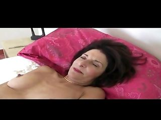 Milf handjob woman xxx engine issues out in