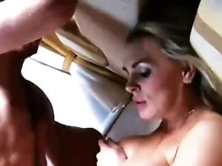opinion you commit amateur blonde cumshot compilation believe, that always there