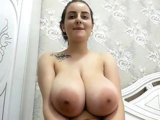 Five foot tall big tits milf Xxx Huge Tits Videos Free Monster Tits Porn Tube Sexy Huge Tits Clips