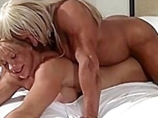 Really. All white sexy and black muscular man boy seduces fuck interesting