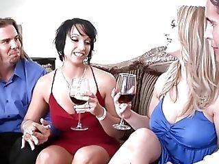 Xxx selena sex movies free selena adult video clips0