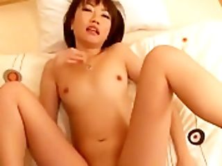Incredible Japanese Whore Sena Ichika In Exotic Point Of View, Smallish Tits Jav Clip