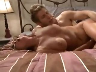 Mom Seducing My Bestfriend And Suck His Pipe