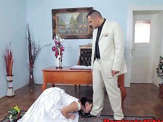 Think, Abuse bride free movie sex