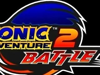 Dive Into The Mellow... For Aquatic Mine - Sonic Venture Two Music Extended