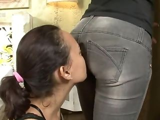 XXX Farting Videos, Free Poop Porn Tube, Sexy Fart Clips > Page 2