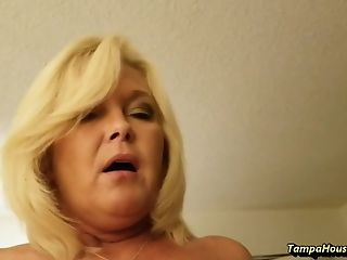 Ms Paris And Her Internal Ejaculation Collection