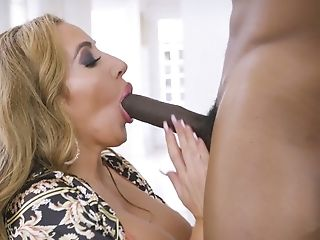 are not milf girl lick cock slowly delirium, opinion