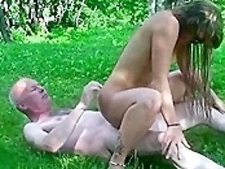 Horny Porno Scene Spycam Greatest Ever Seen