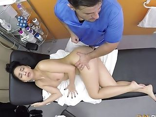 massages-porn-videos-katrina-kaif-sex-hot-boobs-fuck