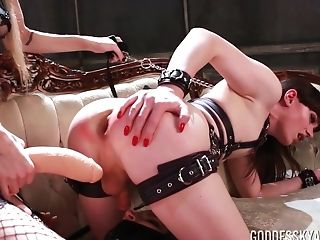 thought differently, japanese milf creampie fuck uncensored you have answered... Clever