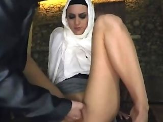 Nubile Fucks You Virtual Greedy Woman Gets
