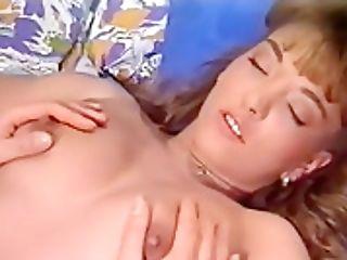 troje porno.com
